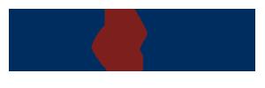Akelius  logo